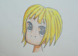 dibujos para dibujar