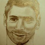 cómo hacer los retratos
