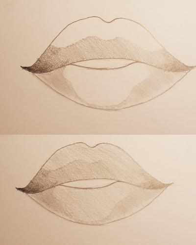 el tutorial de dibujo