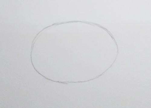tutorial para dibujar a eli