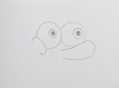 aprender a dibujar a Bob Esponja