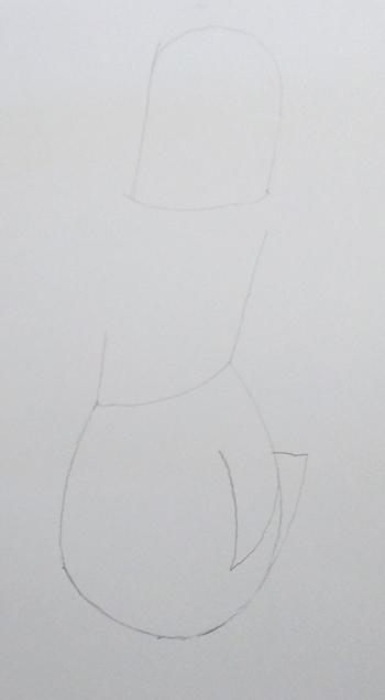 2-tutorial-pato