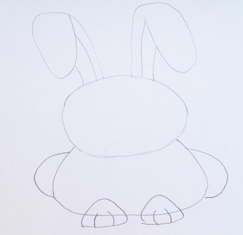 dibujos bonitos de animales