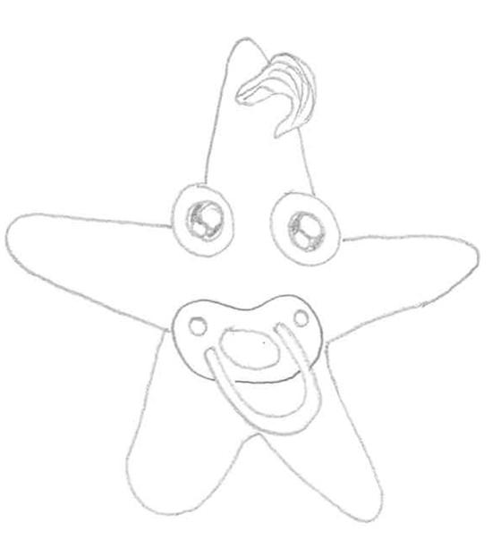 bebe estrella