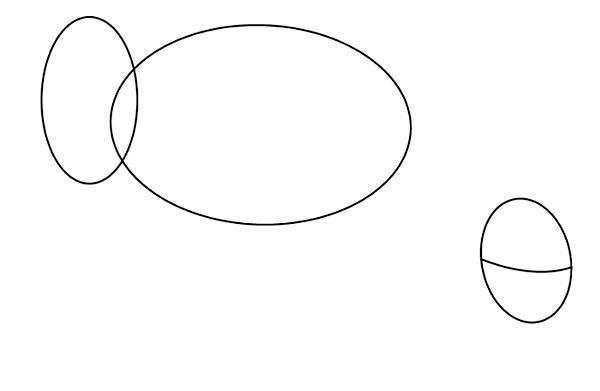 dibujo vaca sencilla