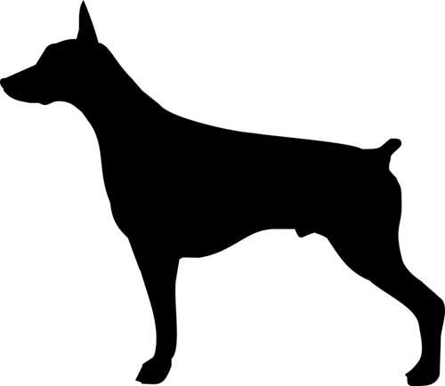 como-dibujar-un-perro-paso-a-paso