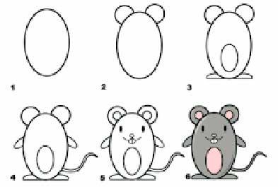 como-hacer-una-rata