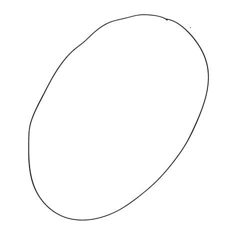 dibujo-facil-de-mariquita