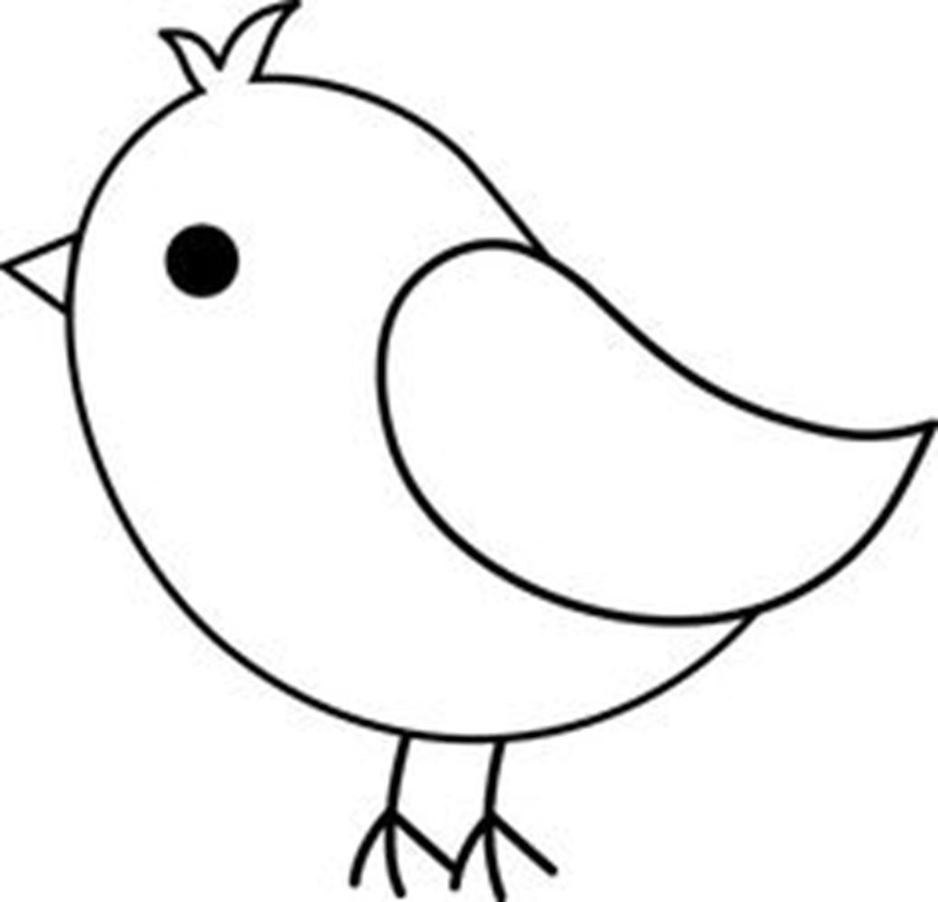 Dibujos Sencillos Dibujos Fáciles Para Niños