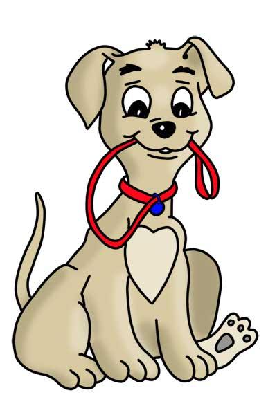 dibujos-de-perros-faciles