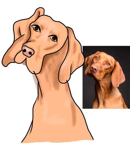 imagen-de-un-perro-dibujado-en-ordenador