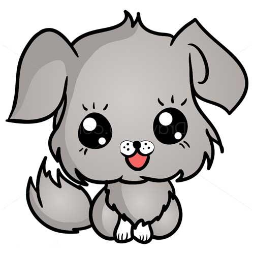 imagenes-de-perros-para-dibujar