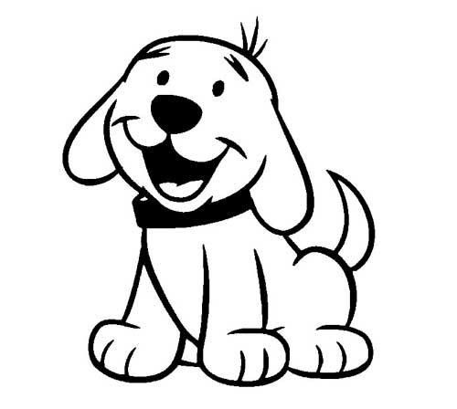 perro-dibujo-animado