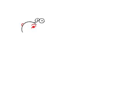 caballos dibujos animados