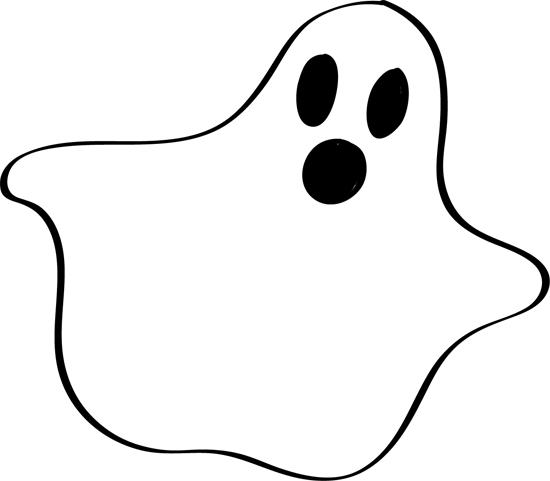vuelo del fantasma