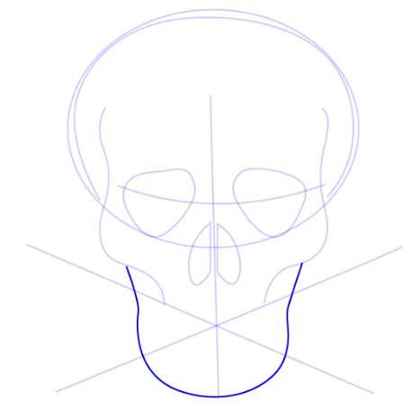 dibujos sencillos a lapiz