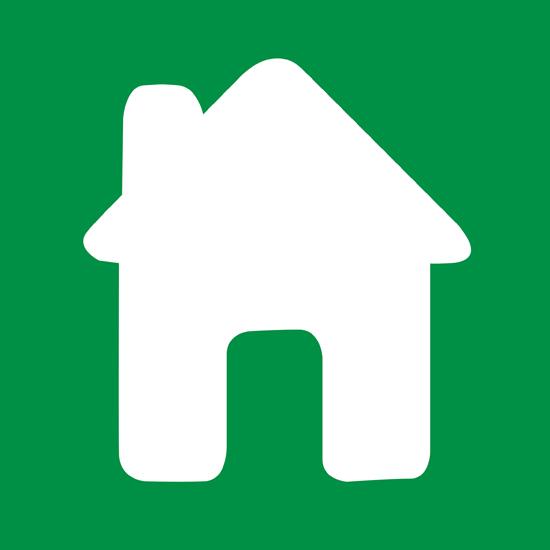 dibujos de casass y edificios para maquetas