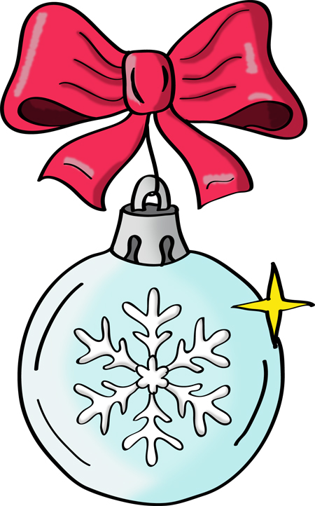 estrella de navidad dibujo