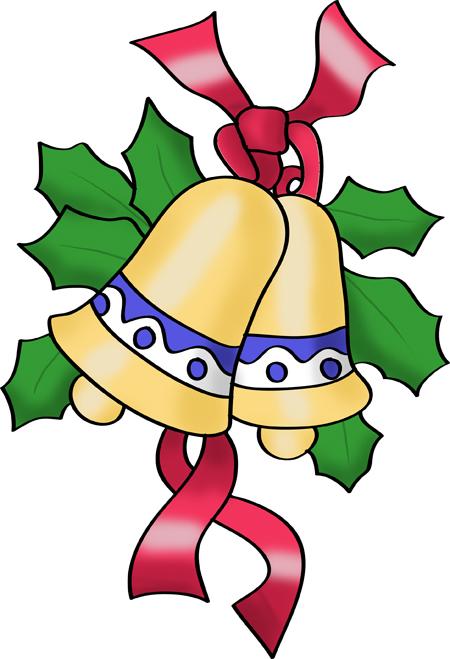 imagenes de navidad para dibujar