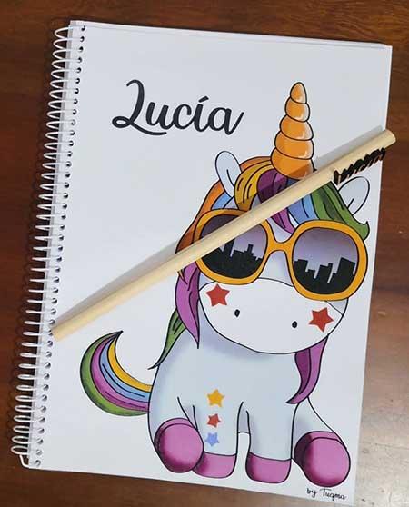 libreta-de-unicornio