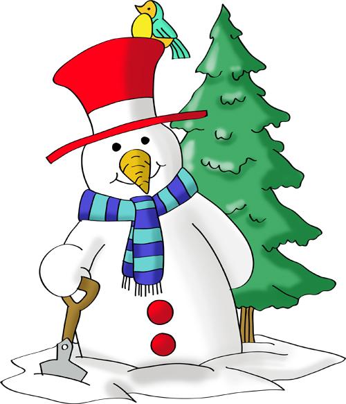Dibujos De Navidad Dibujos De árboles De Navidad