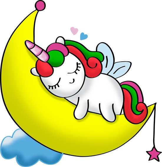 unicornio-para-bebes