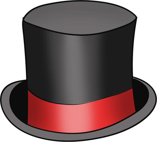 dibujos de sombreros
