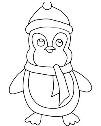 haciendo un pinguino-07