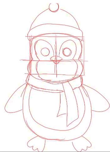 tutoriales de dibujo-06