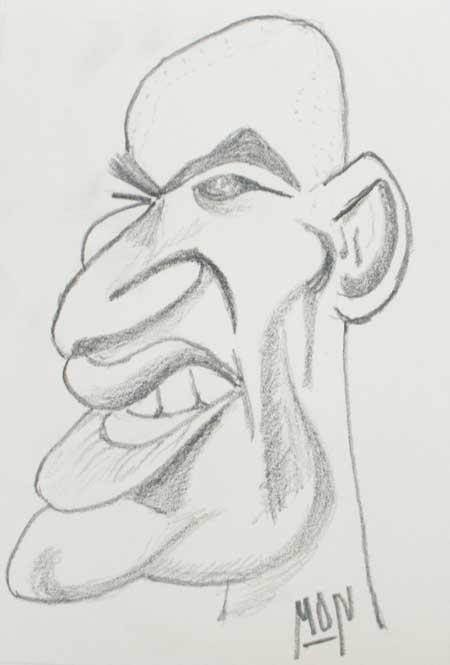 caricatura-zidane