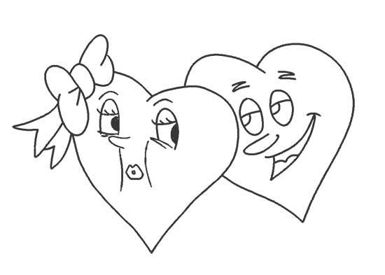 dibujo-de-amor-a-lapiz